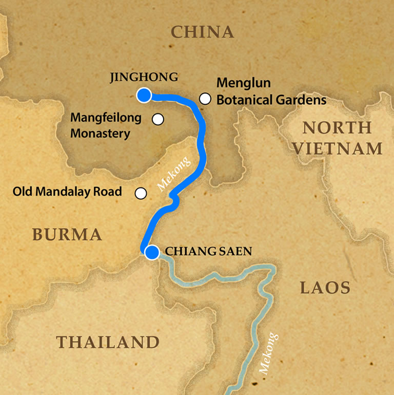 the-mekong-to-china
